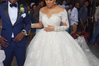 Ex-Beauty Queen, Iheoma Nnadi Slams Event Planner For Unprofessionalism