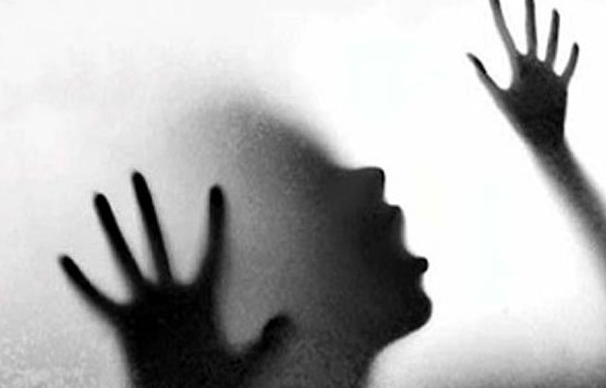Father Remanded For Allegedly Defiling 4 Daughters