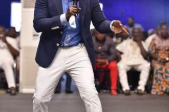 Prophet Fufeyin Predicts Outcome Of Bayelsa, Kogi Elections