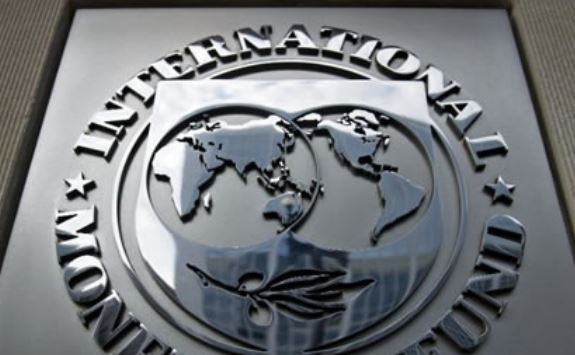Stop going to China for loan - IMF to Nigeria