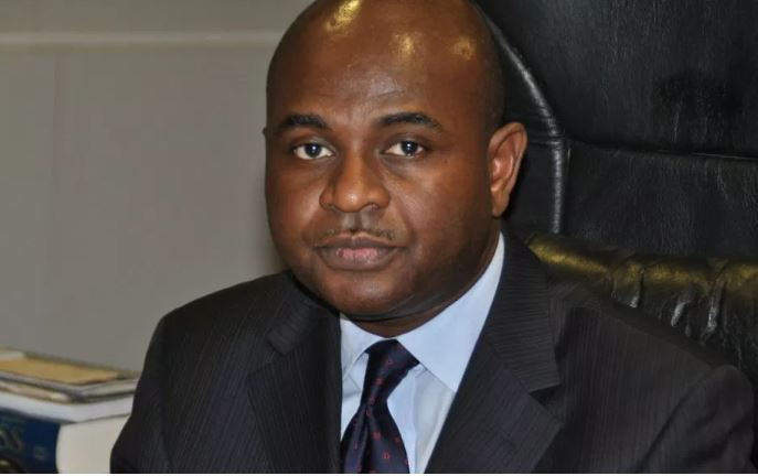 Insecurity: Buhari Can't Protect Nigeria - Moghalu