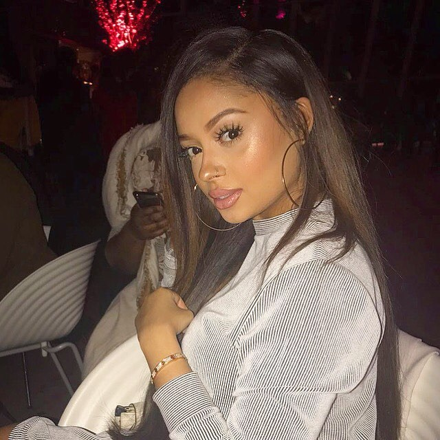 lola rae is a mother not a babymama uriel 3