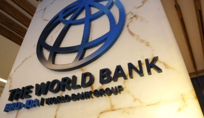 Nigeria's economy has not recorded progress since 1995 – World Bank