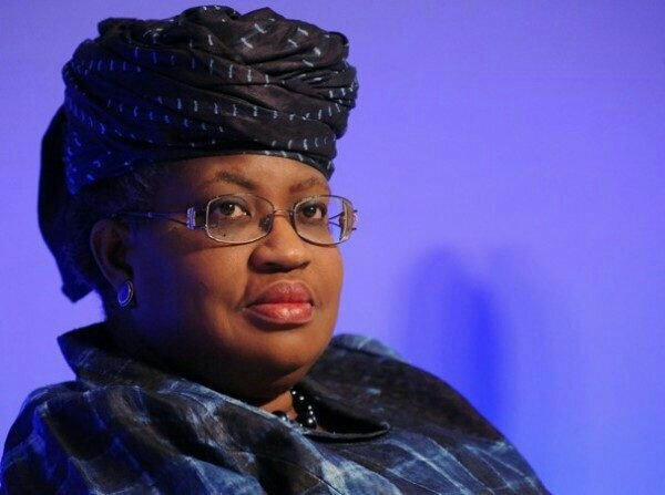 N17bn Alleged Bribery: Okonjo-Iweala clarifies Statement in her new Book