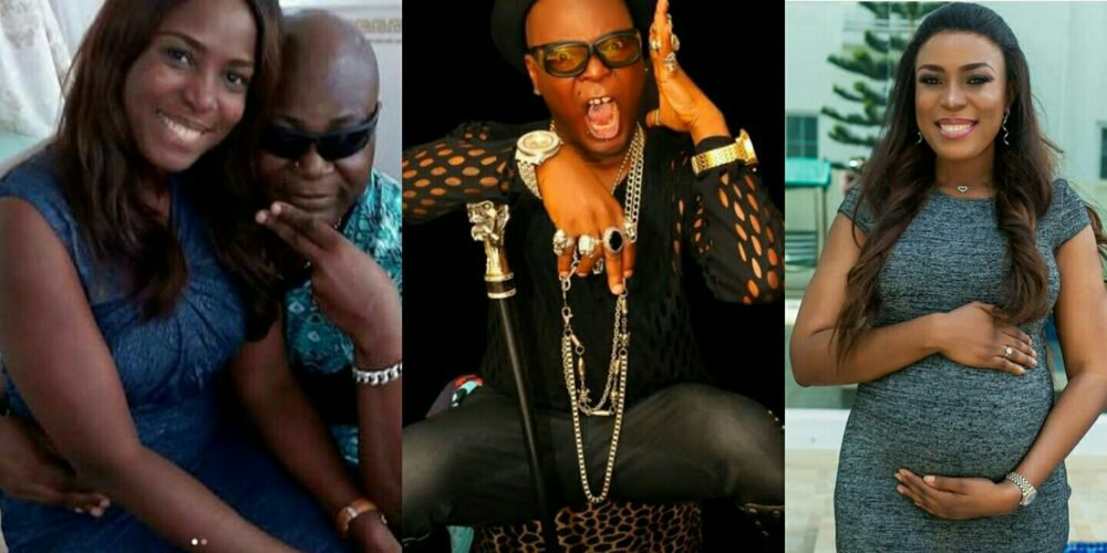 'Why I told Linda Ikeji to get pregnant and forget about marriage' – Charly Boy clears the air