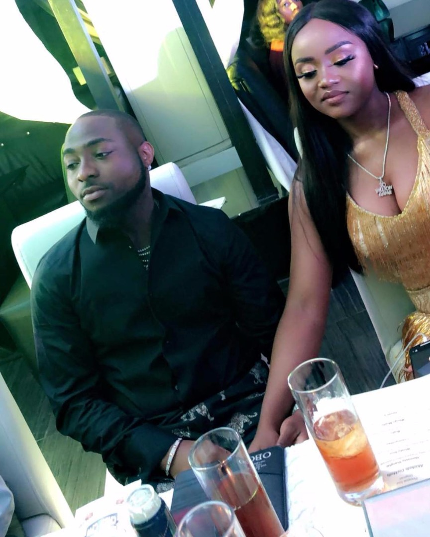 Tunde Ednut Reacts To Davido S N45m Porsche Car Surprise Birthday Gift To Girlfriend Chioma Information Nigeria Maybe she has been pregnant for 2 years. n45m porsche car surprise birthday gift