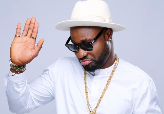 what ive achieved since i left five star music singer harrysong opens up - COZA: Harrysong Advises Biodun Fatoyinbo To Step Down, Takes Swipe At El-rufai