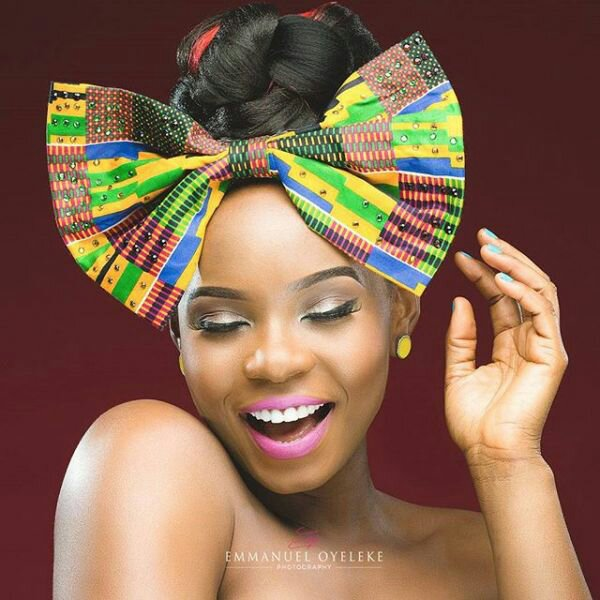 """Begging On Social Media Should Stop"" – Yemi Alade Demands"