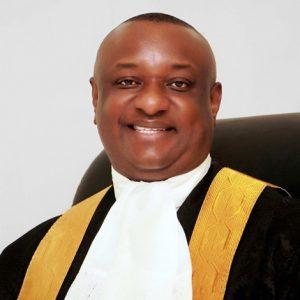 2019 election presidential candidates should declare health status festus keyamo 300x300 - Elisha Abbo: Festus Keyamo Advises On Three Steps To Justice