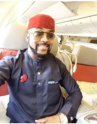 banky w reacts to chimamanda adichies comment on men holding the door for women 1