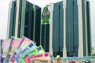 What Our Deposit, Withdrawal Charges Really Mean: CBN