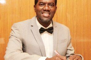 "Video: Reno Omokri faults Gbajabiamola for ""bowing"" to Tinubu"