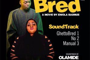 Video: Bils - Standard {Rmx} Ft  Olamide - Information Nigeria