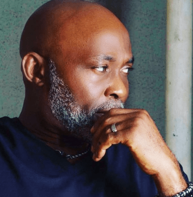 rmd blames plateau killings on the government non challant attitude of the government - RMD Petitions Lagos Police Commissioner over rape of 4-year-old girl