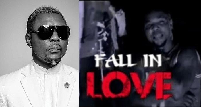 video oritsefemi fall in love - VIDEO: Oritsefemi – Fall In Love