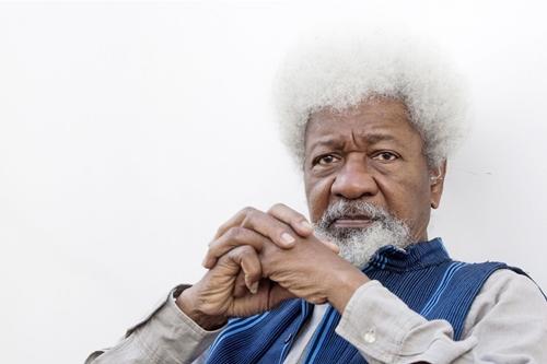 Soyinka: How Fela's father flogged me into who I'm today