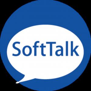 Softtalk1536x1536px