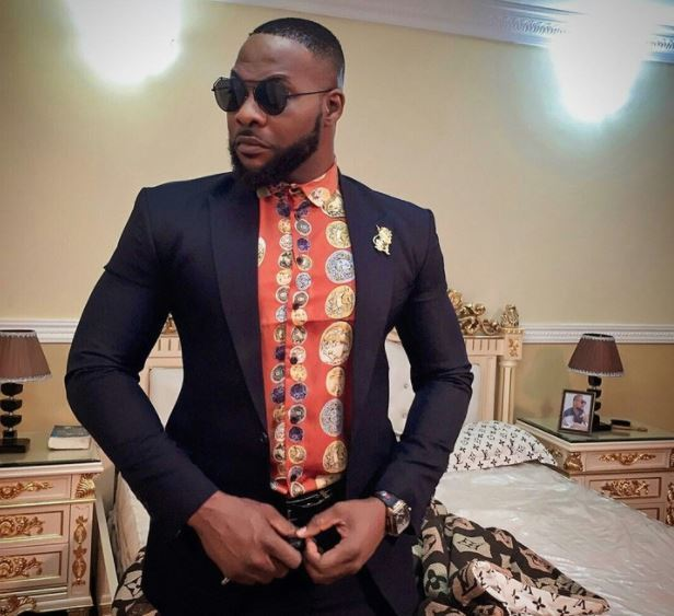 Actor Bolanle Ninalowo Raises Eyebrow Over Dissolution Of SARS