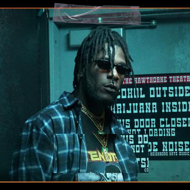 burna boy explains why he wouldnt be voting in the 2019 elections 1