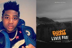 Music: Danny Young ft. D Tak – Pami