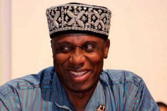 I Have Never Collected Pension As A Former Governor: Amaechi