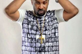 Stop the crap!!! I didn't write any petition against Naira Marley – Ruggedman insists