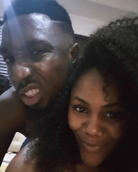 timi dakolo says money is very important in marriage - 'Timi Dakolo's wife use to sleep with pastors and spend church money' – Lady alleges