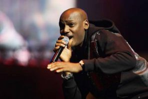 """I beg you"" Don't fail us this again - Tuface begs old and new politicians"