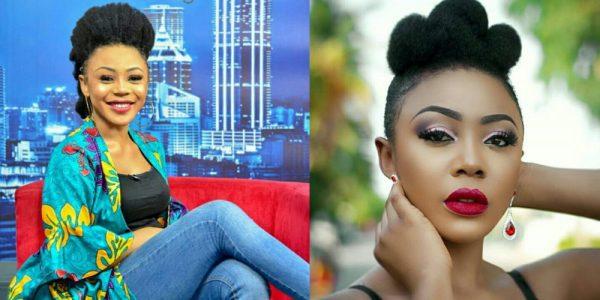 bbnaija3 ifu ennada reveals how she almost dated a guy with low self esteem 600x300 - Ex-BBNaija Housemate, Ifu Ennada Shades Blessing Okoro Over False Claims