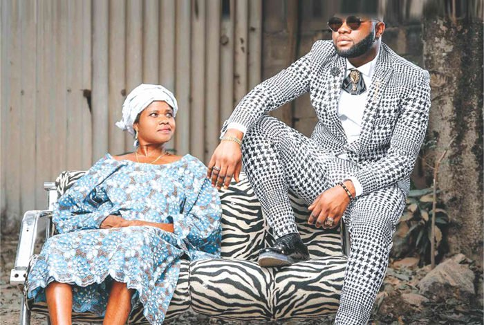 how timaya offered me his house when i was homeless skales opens up in interesting interview - 'My Mother Was Abused By My Father' – Skales Speaks Up