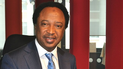 New Service Chiefs: Better Late Than Never, Says Shehu Sani