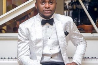 'Bring Your Mother' – Ubi Franklin Drags Troll