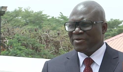 Buhari Running A Regime Of Secrecy, Says Abati