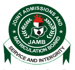 JAMB - Court remands woman who accused snake of swallowing N35m JAMB money