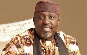 Where And How Ihedioha Would Meet N42.5b In The State House – Rochas Okorocha