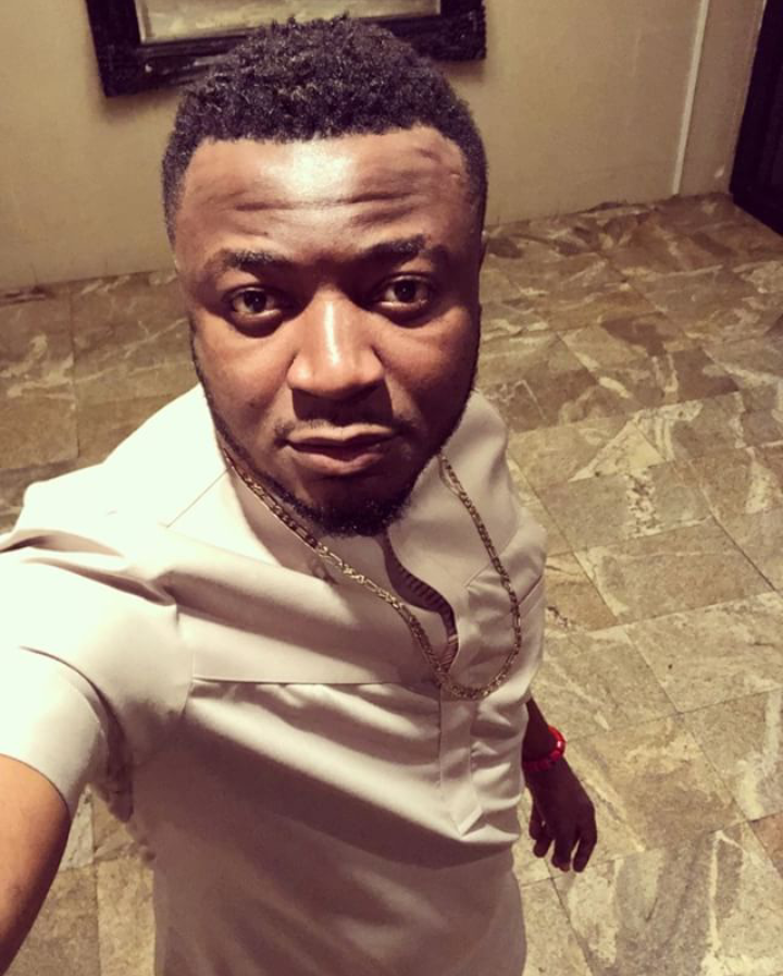 singer mc galaxy announces his wedding date says he is marrying the best woman in the world. Black Bedroom Furniture Sets. Home Design Ideas