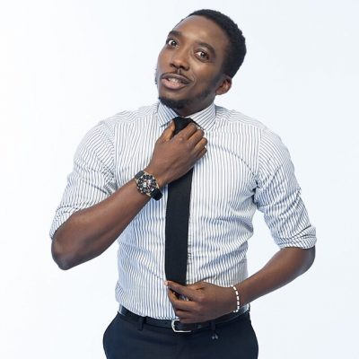 Bovi, Basket Mouth And Ali Baba, Who Do You Think Is The Best Comedian??? - See What Nigerians Think