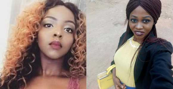 'Good Men Still Exist, They Are Only Ugly' – Nigerian Lady Says
