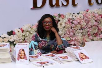 """'I Once Attempted Suicide"""" – Betty Irabor Shares Touching Story"""