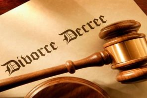 Pastor divorces wife for refusing to go for deliverance
