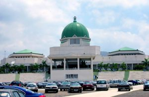 BREAKING: National Assembly Postpones Resumption