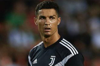 I Deserve To Win More Ballon d'Or Ahead Of Messi: Ronaldo