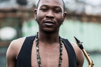 'Wole Soyinka Didn't Respect Elders In His Own Days' – Seun Kuti