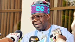 Ambode did well in office, but he isn't a good party man – Tinubu