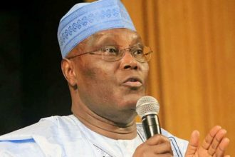 Tribubal Orders INEC To Grant Atiku Access To Election Documents