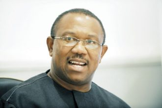 'I Am Ready To Lay Down My Life To Rescue Nigerians From Hardship' – Peter Obi
