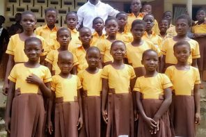 FG directs the immediate implementation of the teaching of history in Nigerian pry and secondary schools