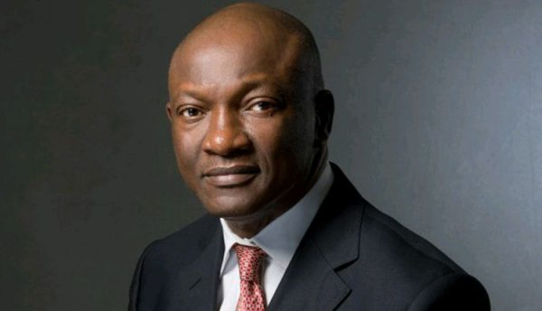 Jimi Agbaje: Peter Obi Was The Kind Of Governor I Would Want To Be