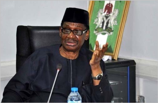"""Lawan Has Only Spoken Half-Truth"" - Prof. Itse Sagay Says As He Shares How Much Senators Take Home Monthly"