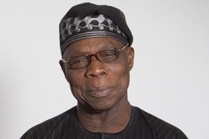 Why FG Has Not Been Able To Defeat Insurgency - Obasanjo